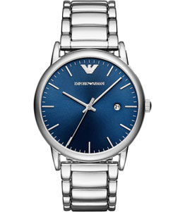 AR11089 - EMPORIO ARMANI WATCH REFERENCE AR11089