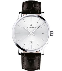 CONCERTO - ALBERTRIELE MEN WATCH 203GQ02-SS33I-LB