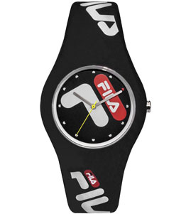 38-185-001 - FILA SPORT WATCH 38-185-001