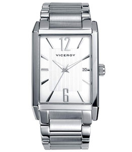 40367-05 - VICEROY WATCH 40367/05