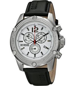 SOC010014 - versus men watch 3C6380-0029