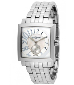 ORSAY - Saint Honore watch 863117 1YBB
