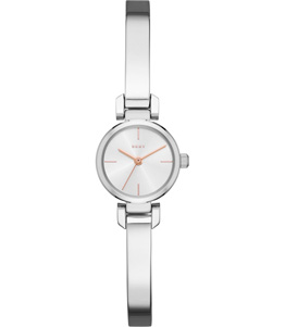 Ellington - DKNY WATCH REFERENCE NY2627