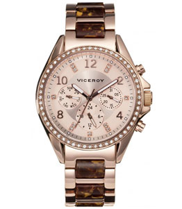 47854-95 - VICEROY WATCH 47854/95
