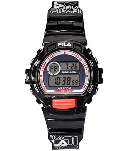38-191-002 - FILA SPORT WATCH 38-191-002