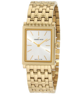 P-790F - P-790F PIERRE PETIT-WOMEN-WATCH