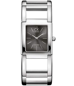 Dress - CK WOMEN WATCH K59.22.107