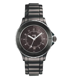 SONA BLACK - Storm watch reference ST4534/BK