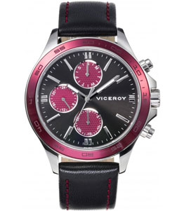47855-57 - VICEROY WATCH 47855/57