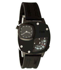 DUOTEC SLATE - Storm watch reference ST47057/SL
