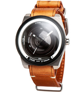 NATO LENS - TACS WATCHES TS1503C