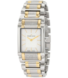 P-794F - P-794F PIERRE PETIT-WOMEN-WATCH