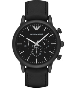 AR1970 - EMPORIO ARMANI WATCH REFERENCE AR1970