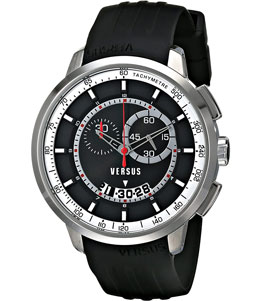 SGV080014 - versus men watch 3C6380-0025