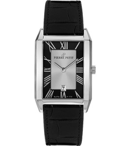 P-779A - P-779A PIERRE PETIT-WOMEN-WATCH