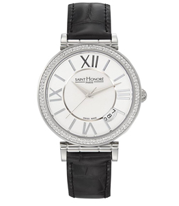 OPERA - Saint Honore watch 766012 1YRN
