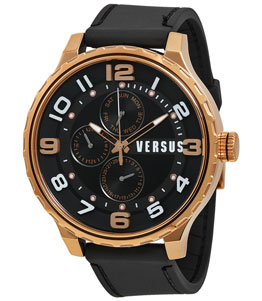 SBA040014 - versus men watch 3C6380-0017