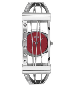 RAZI RED - Storm watch reference ST47020/R