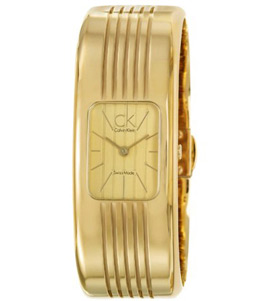 Fractal  - K8124209 CK-WOMEN-WATCH