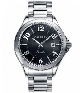 47887-55 - VICEROY WATCH 47887/55